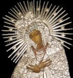 Parafia pw. Najświętszej Maryi Panny Matki Miłosierdzia we Wrocławiu